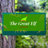 The Great Elf Virtual Run - San Francisco, CA - The_Great_Elf_VR.png
