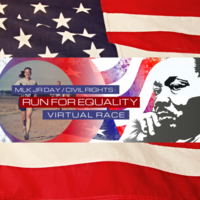 MLK Jr Day / Civil Rights : Run for Equality Virtual Race - Miami, FL - MLK_JR_DAY.png