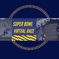 Super Bowl Virtual Race - Detroit, MI - SuperBowl_VR__1_.png