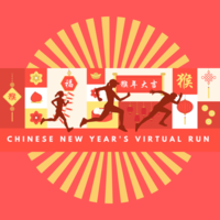 Chinese New Year's Virtual Run - Portland, OR - Chinese_New_Year_VR.png