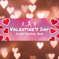 Valentine's Day Cupid Virtual Run - San Antonio, TX - Valentines_Day__VR.png