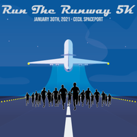 Run The Runway 5K - Jacksonville, FL - Race-Logo-Square-400x400.png