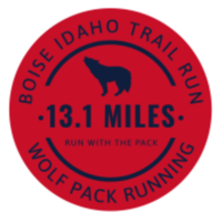 The Boise Running Retreat - Boise, ID - race102895-logo.bFQTMF.png