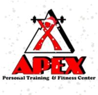APEX Virtual Holiday Run - Billings, MT - race102992-logo.bFRfqB.png