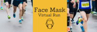 Face Mask Virtual Run - Anywhere, AZ - race102835-logo.bFQnGe.png