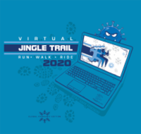 Virtual Jingle Trail Run/Walk/Ride - Tucson, AZ - race103123-logo.bFSdC4.png