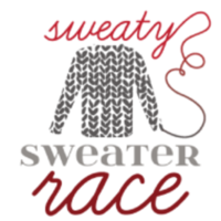 Sweaty Sweater 5k & Holiday Hundo Challenge - Fort Collins, CO - race102874-logo.bFQWzm.png