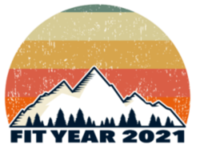 Fit Year - Any Town, CO - race95219-logo.bFRA4o.png