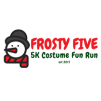 Frosty Five: 5K Costume Fun Run - Selma, TX - race82285-logo.bDRUVQ.png