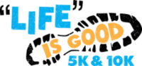 "7th Annual ""Life"" is Good 5k/10k and Free Kids' Fun Run - Selma, TX - race103126-logo.bFSe6R.png"
