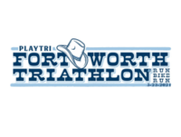 Playtri Fort Worth Triathlon I. - Fort Worth, TX - race102976-logo.bFRddi.png
