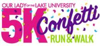 2020 Confetti 5K Run Walk Virtual Edition - San Antonio, TX - race102872-logo.bFQAo-.png