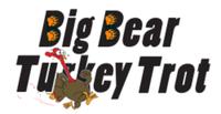 Big Bear Turkey Trot - 3, 6, 9 Miles & Half Marathon - Big Bear Lake, CA - race80914-logo.bDFxA2.png