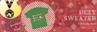 Ugly Sweater Christmas Virtual Run - Anywhere, CA - race102833-logo.bFQQmz.png