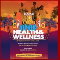 SD Hip Hop  Health & Wellness 30-Day Virtual Challenge - San Diego, CA - race102888-logo.bFSid9.png