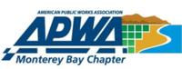 Monterey Bay Coastal Rail Trail Virtual Challenge - Santa Cruz, CA - race100547-logo.bFC8vY.png