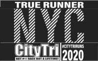 Citytri Runs Turkey Trot NOV 27 Central Park - New York, NY - race103105-logo.bFRZUE.png