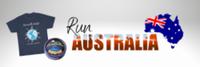 Run Australia Virtual Run - Anywhere, NY - race102781-logo.bGSfAx.png