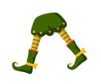 Christmas Stocking 50 Mile Challenge - Anywhere, NY - race103076-logo.bFRTyg.png