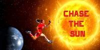 CHASE THE SUN 2017 - FREE REGISTRATION - Birmingham - Birmingham, AL - https_3A_2F_2Fcdn.evbuc.com_2Fimages_2F27755398_2F98886079823_2F1_2Foriginal.jpg