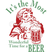 Dublin Corners Farm Brewery Jingle Most of the Way 5k! - Linwood, NY - race102440-logo.bFNgFd.png