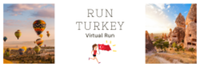 Run Turkey Virtual Race - Anywhere Usa, NY - race103009-logo.bFRpW3.png