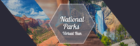 Run National Parks Virtual Race - Anywhere Usa, NY - race103068-logo.bFRG2U.png