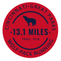 The Cincinnati Running Retreat - Cincinnati, OH - race103086-logo.bFScG8.png