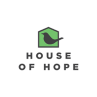 House of Hope Holiday Hustle - Toledo, OH - race102480-logo.bFQPoM.png