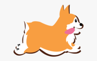 Fetching for Funds Virtual 5k - Coral Springs, FL - race101959-logo.bFQH7s.png
