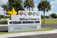 William R, Gaines Jr Freedom Run 5K - Port Charlotte, FL - race101712-logo.bFIREt.png