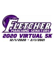 Fletcher Marching Senators Virtual 5K - Neptune Beach, FL - race102015-logo.bFROLo.png