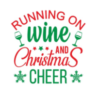 Running on Wine Virtual Christmas Races - Orlando, FL - race102910-logo.bFQQ_H.png
