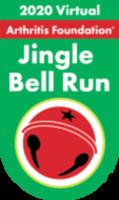 The Arthritis Foundation Jingle Bell Run 5k - Sarasota, FL - race102926-logo.bFQUMG.png
