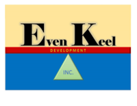 Even Keel 5K - Saint Petersburg, FL - race102861-logo.bFQyU9.png