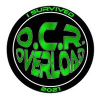 OCR OVERLOAD - Waldo, FL - race102629-logo.bFQSTx.png