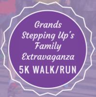 GSU's Family Extravaganza 5k - Media, PA - race102574-logo.bFP3sW.png