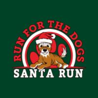 Run for the Dogs Santa Run 5K - Philadelphia, PA - race102843-logo.bFQvOq.png