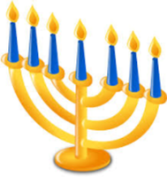 8K Your Way for Hanukkah Virtual Challenge - Philadelphia, PA - race102940-logo.bFQXCa.png