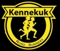 Kennekuk Road Runners - Siberian Express - Oakwood, IL - race101955-logo.bFRU8f.png