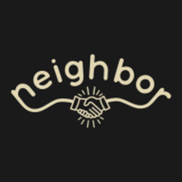 Neighbor's Going The Distance Virtual 5k - Boston, MA - race102749-logo.bFPA-W.png