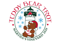 Teddy Bear Trot - Edgartown, MA - race102415-logo.bFSx6b.png