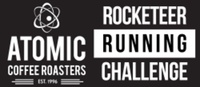 The Atomic Coffee Roasters Rocketeer Running Challenge! - Anytown, MA - race102430-logo.bFPxkX.png