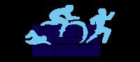 Falmouth Sprint Triathlon - Falmouth, MA - e21b36ae-2aed-42e7-8e8b-f62e393e0082.png