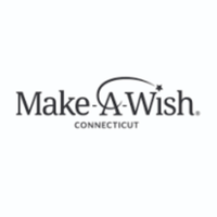 Make-A-Wish CT 5k Road Race Series - Bethany Race - Bethany, CT - race102894-logo.bFQHdp.png