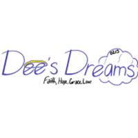 Dee's Dreams 0213 19.83k Virtual Run/Walk - Spring Lake, NC - race102107-logo.bFSBye.png