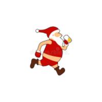 Christmas Classic Beer Mile - Port Royal, SC - race103034-logo.bFRzPL.png