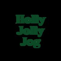 Holly Jolly Jog - Kiawah Island, SC - race102632-logo.bFOV4P.png
