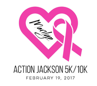 Action Jackson Breast Cancer Memorial 5K & 10K - Los Angeles, CA - Marilyn_Artwork_TEST_Page_10.jpg