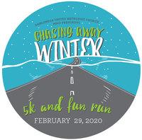 Chasing Away Winter 5K - Dahlonega, GA - 8abd93f2-9504-446a-8050-43c2d88340b7.jpg